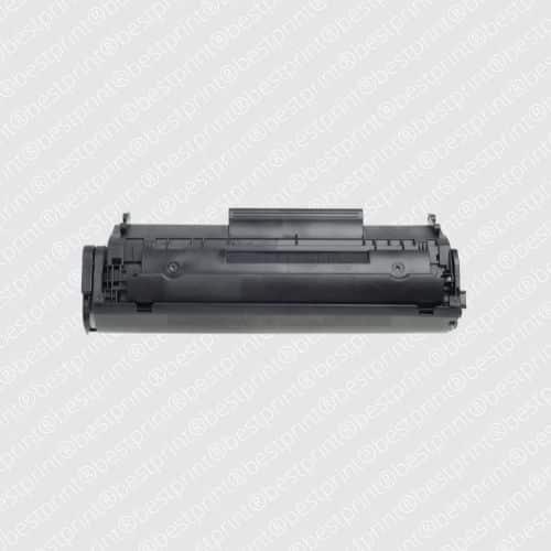 HP Q7553A|Q5949A